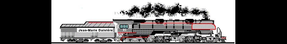 Trainservice