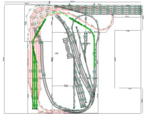 Plan wintrack-site